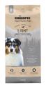 Obrázek Chicopee Dog Light Lamb & Rice 15kg  + DOPRAVA ZDARMA