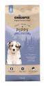 Obrázek Chicopee Dog Puppy Lamb & Rice 15kg  + DOPRAVA ZDARMA