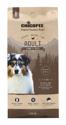 Obrázek Chicopee Dog Adult Lamb & Rice 15kg  + DOPRAVA ZDARMA