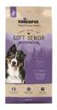 Obrázek Chicopee Dog Soft Senior Chicken & Rice 15kg  + DOPRAVA ZDARMA